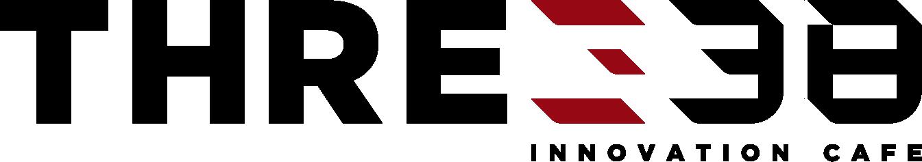 THREE38 inc logo